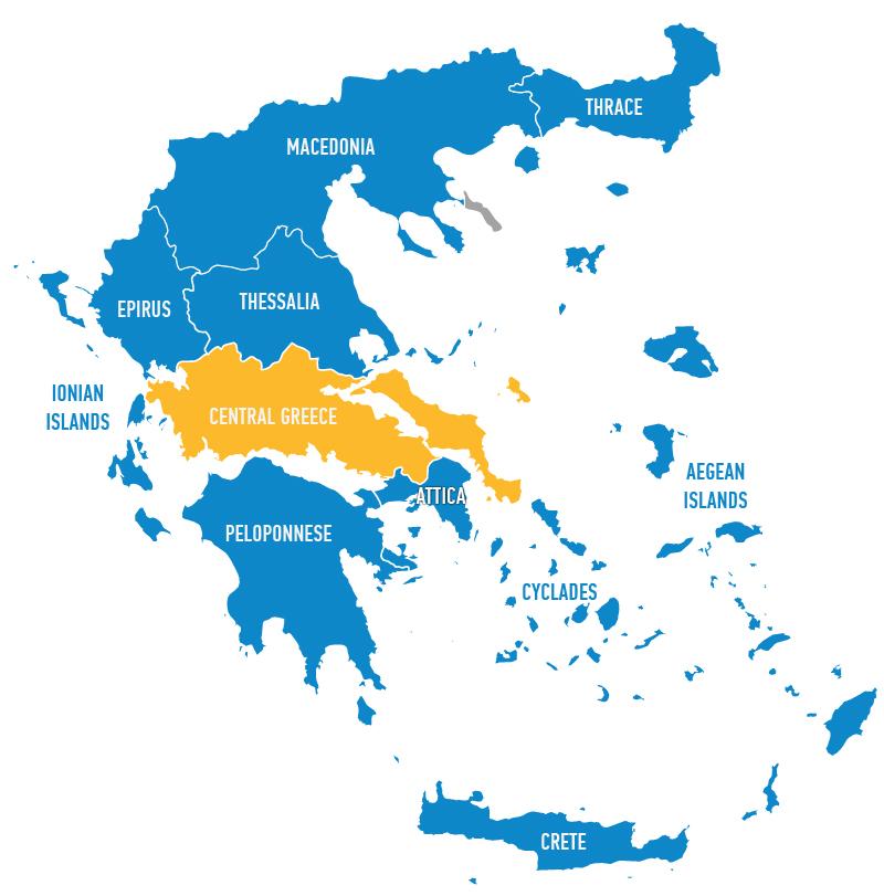 Central_greece