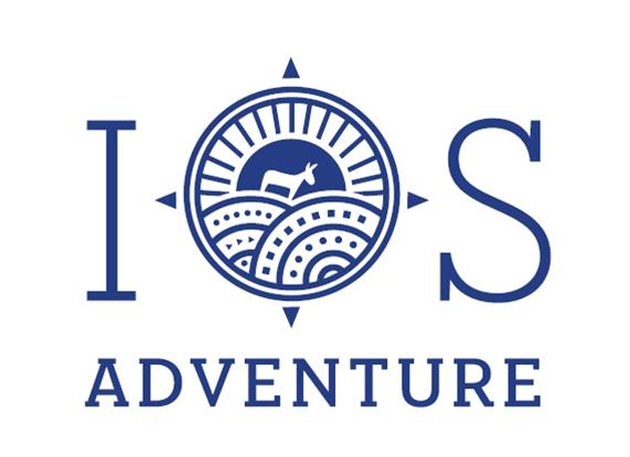 Ios Adventure 2019